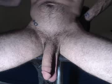 [16-12-19] texasmeat88 video with toys