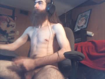 [09-11-20] junglejimmy122 record cam show from Chaturbate