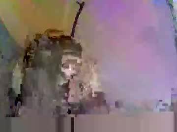 [02-12-20] draco_capicornicus chaturbate show with cum