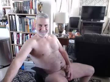 [09-05-21] sandyandjeromey record cam video from Chaturbate