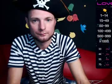 [27-10-20] sexypatrikk record webcam show from Chaturbate.com
