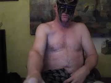 [21-08-18] ffocker record cam video from Chaturbate.com