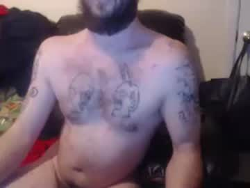 [20-02-19] nomed420 private XXX show from Chaturbate.com