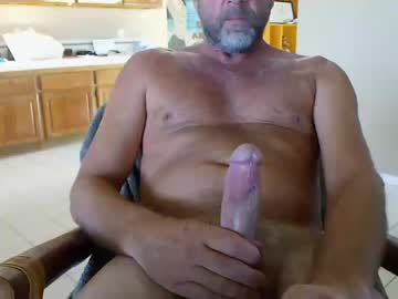 [25-05-19] bigislandguy private webcam