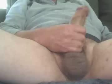 [24-06-19] denverhng webcam video