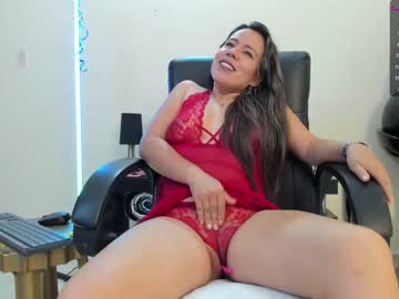 [10-07-21] scarlett_af chaturbate video with dildo