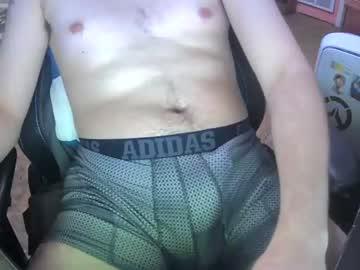 [21-06-21] ipraiseporn chaturbate xxx