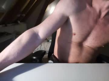[28-01-21] 0570nl record public webcam from Chaturbate