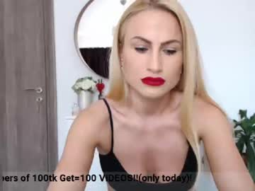 [14-06-19] hrystina record video from Chaturbate.com