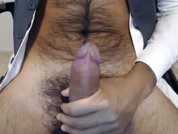 [20-03-19] toaster1993 private XXX video from Chaturbate.com