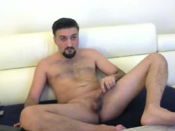 [17-12-18] travorreznik public show from Chaturbate