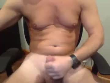 [29-11-18] icyou2 record blowjob video from Chaturbate.com