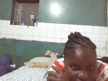 [19-02-21] princesshinaa private sex video from Chaturbate.com