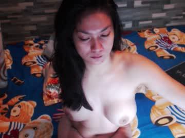 [23-11-18] queen_jenny record public webcam from Chaturbate.com