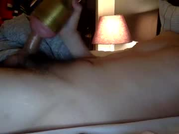 [23-04-21] canadianboy204 chaturbate blowjob show