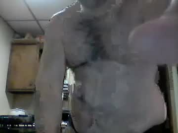 [26-11-20] timm0610 chaturbate private record