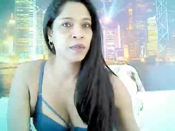 [15-11-19] indiansky69 video from Chaturbate