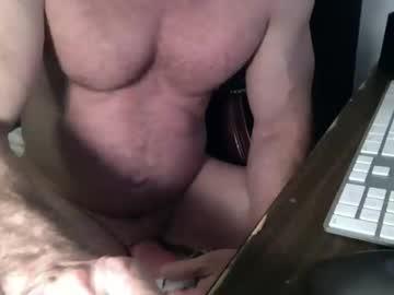 [10-06-19] nutlessjock nude record