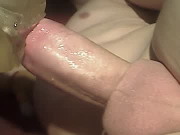 [12-03-20] 002_hot_lubed_cock private sex video from Chaturbate.com