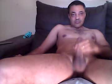 [09-08-21] 01charles show with toys from Chaturbate