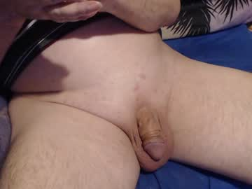 [27-09-20] dad1956 private XXX show from Chaturbate.com