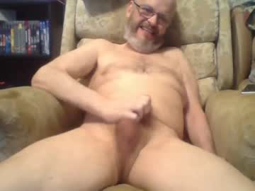 [19-07-21] dave1701d cam show from Chaturbate.com