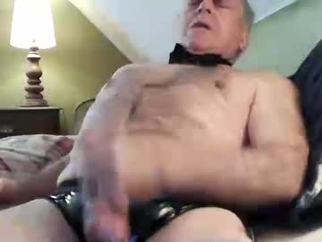 [24-01-21] doggerdong blowjob video from Chaturbate