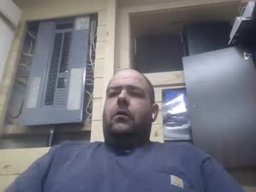 [11-01-21] rover6974 private XXX show from Chaturbate