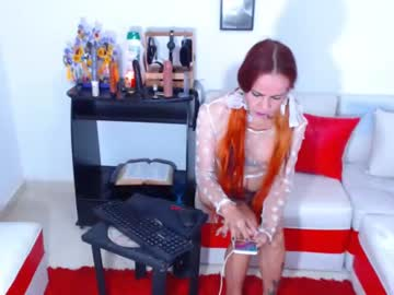 latinaa_hot chaturbate