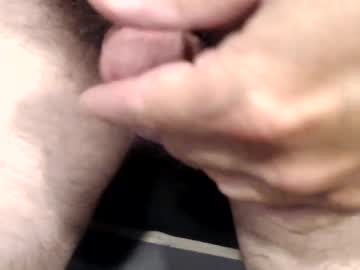 [24-07-21] bobswan record webcam show from Chaturbate.com