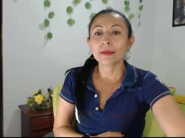 [29-02-20] donna_cherry private sex show from Chaturbate.com
