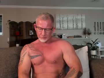[17-01-21] eager2pleeez chaturbate video