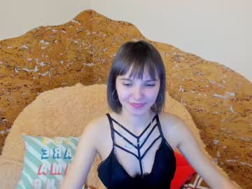 [25-09-20] kirstiemoon blowjob show from Chaturbate