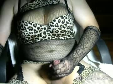 [22-03-19] zeca3 chaturbate nude