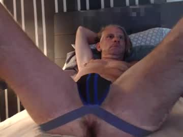 [12-07-21] craftxxxman89 video with toys from Chaturbate