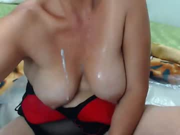 [03-06-19] fieryjetxxx chaturbate private show
