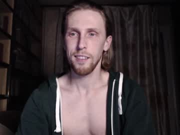 [18-01-21] sky_guy25 public show from Chaturbate.com