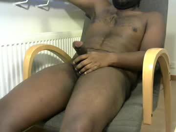 [19-12-18] 7inhotboy webcam show from Chaturbate.com