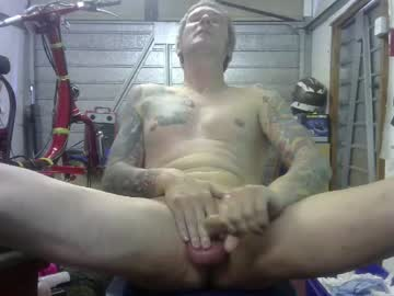 [20-04-20] english_gent77 record private sex show from Chaturbate.com