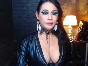 [04-07-21] urhardcockqueenxxx record private XXX video from Chaturbate