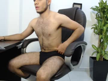 [25-02-20] allen_king_ record public show video from Chaturbate