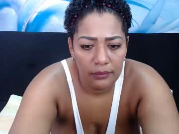 [30-08-21] playanalsexx video with dildo from Chaturbate.com