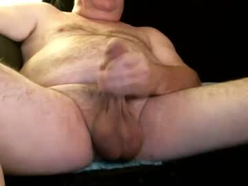 [27-08-19] hman1962 record webcam video from Chaturbate.com