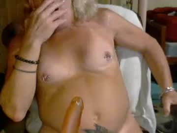 [15-09-18] sissymissyct cam show from Chaturbate
