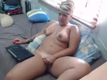 [18-10-18] karyhottt video with dildo from Chaturbate