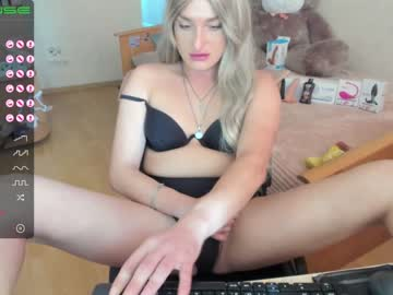 [13-08-21] sambuca153 record show with toys from Chaturbate