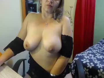 [07-07-19] anngela69ramirez show with toys from Chaturbate