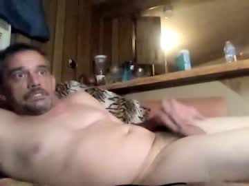 [29-07-20] detroitluv78 private show video from Chaturbate.com
