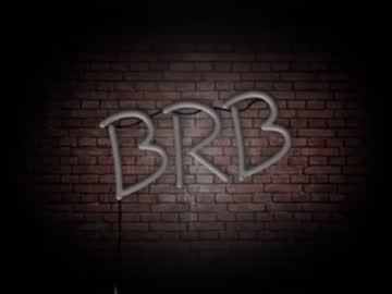 [20-02-20] kctwo4u record private XXX video from Chaturbate