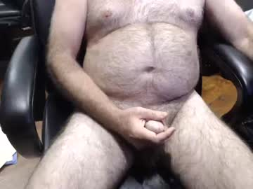 [14-04-19] greenguy69 premium show video from Chaturbate